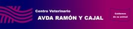CV RAMON Y CAJAL