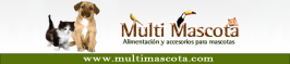MULTI MASCOTA