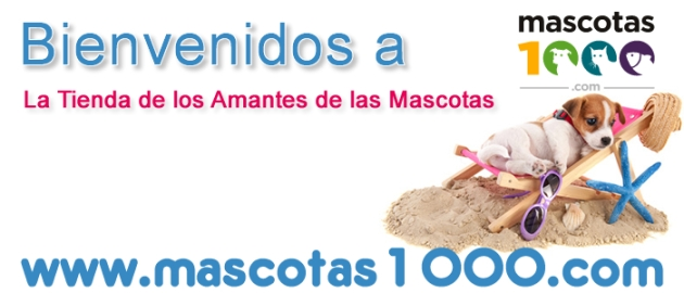 Bannermascotas1000
