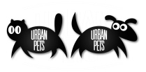 urbanpets1
