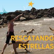 RESCATANDO ESTRELLAS