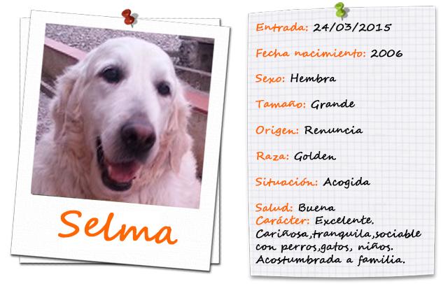 selma_ficha