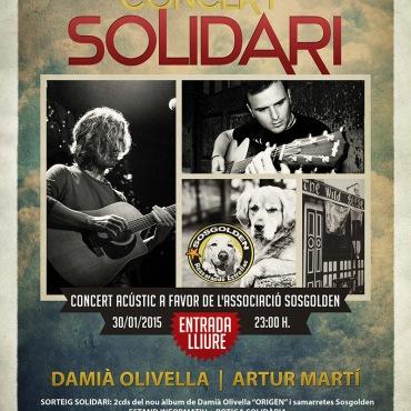 concertsolidarisosgolden_sabadell_2015