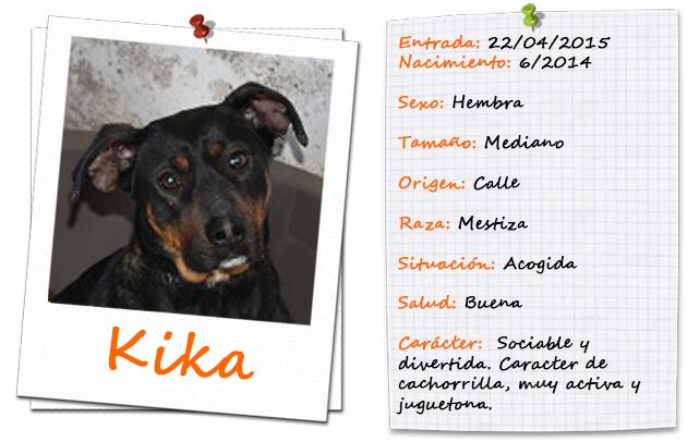 kika_ficha